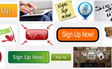 25 Guaranteed Sign Ups